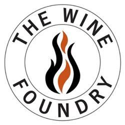 The Wine Foundry-2016 Cabernet Franc