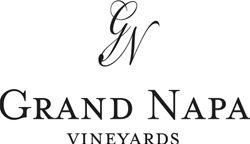 Grand Napa Vineyards-2018 Cabernet Sauvignon