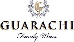 Guarachi Family Wines-2016 Cabernet Sauvignon
