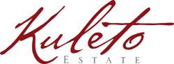Kuleto Estate-2016 Red Blend