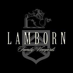 Lamborn Family Vineyards-2017 Cabernet Sauvignon