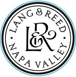 Lang & Reed Wine Company-2016 Cabernet Franc