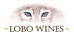 Lobo Wines-2016 Cabernet Sauvignon