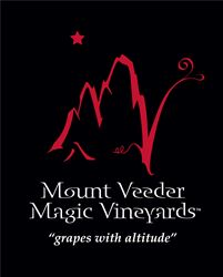 Mount Veeder Magic Vineyards-2016 Cabernet Sauvignon