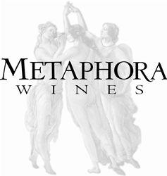 Metaphora Wines-2005 Cabernet Sauvignon
