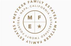Metzker Family Estates-2017 Cabernet Sauvignon
