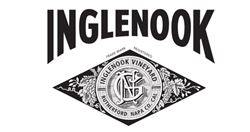 Label for Inglenook