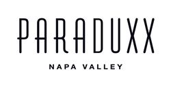 Label for Paraduxx