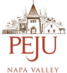 Label for PEJU