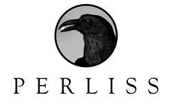 PERLISS ESTATE-2014 Cabernet Sauvignon