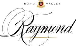Label for Raymond Vineyards