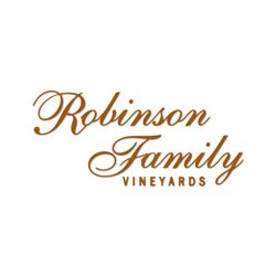 Robinson Family Vineyards-2016 Cabernet Sauvignon