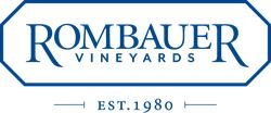 Label for Rombauer Vineyards