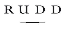 Rudd Estate-2017 Cabernet Sauvignon