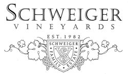 Schweiger Vineyards-2013 Red Blend