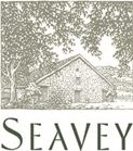 Seavey Vineyard-2004 Merlot