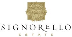 Label for Signorello Estate