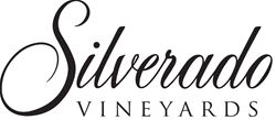 Label for Silverado Vineyards