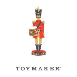 Toymaker Cellars-2016 Cabernet Sauvignon