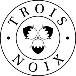Trois Noix-2013 Cabernet Sauvignon