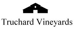 Label for Truchard Vineyards