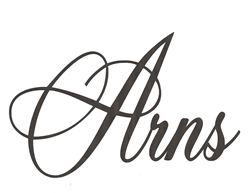 Label for ARNS