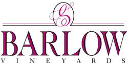 Barlow Vineyards-2016 Cabernet Sauvignon