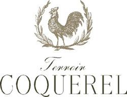 Coquerel Family Wine Estates-2016 Cabernet Sauvignon