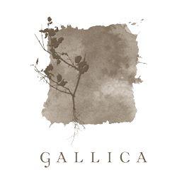 Gallica-2018 Petite Sirah