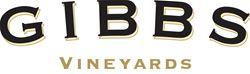 Gibbs Vineyards-2014 Cabernet Sauvignon