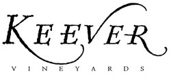 Keever Vineyards-2014 Cabernet Sauvignon