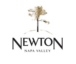 Newton Vineyard-2017 Red Blend