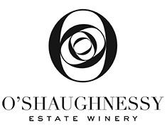 O'Shaughnessy Estate Winery-2017  Cabernet Sauvignon