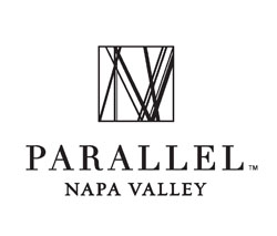 Label for Parallel Napa Valley
