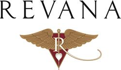 Revana Family Vineyard-2016 Cabernet Sauvignon