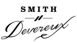 Label for Smith Devereux