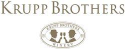 Krupp Brothers-2017 Syrah